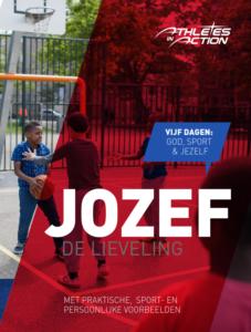 Jozef 1